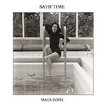 maija_sofia_bath_time.png