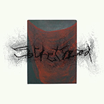 sockethead_harj_o_marj.png