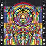 The Ascension Sufjan Stevens.png