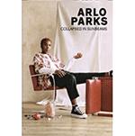 arlo_parks_collapsed_in_sunbeams_cs.png