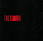 clouds_tranquil.png