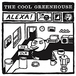 cool_greenhouse_alexa.png