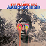 flaming_lips_american_head.png