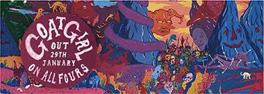 goatgirl-onallfours-banner