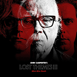 john_carpenter_lost_themes_lll_alive_after_death.png