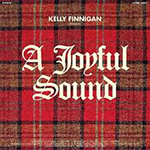 kelly finnigan joyful sound.png