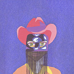 orville_peck_show_pony.png