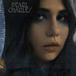 pearl_charles_magic_mirror.png