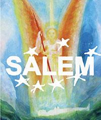 salem-heaven-banner.jpg