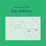 shifters_left_bereft.png
