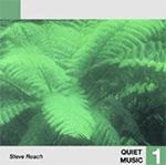 steve_roach_quiet_music_1.png