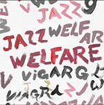 viagra_boys_welfare_jazz.png