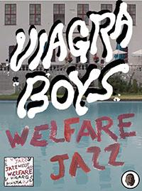 viagraboys-welfarejazz-banner-1.jpg