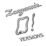 zongamin_o_versions.png