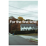 BLACKCOUNTRYNEWROAD-FORTHEFIRSTTIME-CASSETTE.png