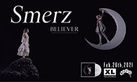 SMERZ-BELIEVER-BANNER-POP.jpg