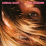 aerial_east_try_harder.png