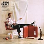 arlo-parks-collapsed.png