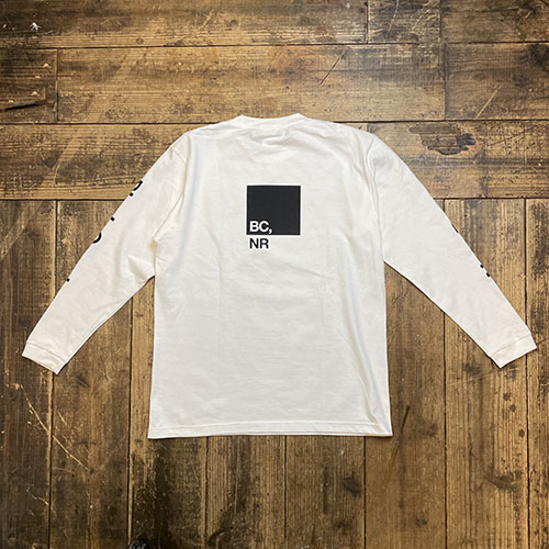 bcnr-white-long-back-t-500.jpg
