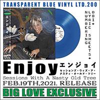 enjoy-blue-banner-good-200.jpg