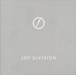 joydivision-still.png