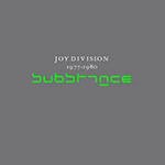 joydivision-substance.png
