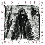 lou_reed_magic_and_loss.png