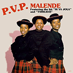 p_v_p_malende.png