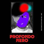 profondo_nero.png
