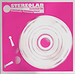 stereolab_switched_on_vol_4.png