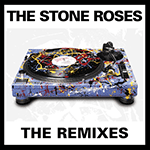 stone_roses_the_remixes.png