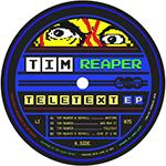 tim_reaper_teletext.png