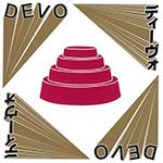 DEVO-DEVOTIONA-2020.png