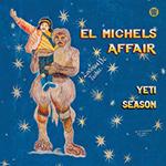 EL_michels_affair_yeti_season.png
