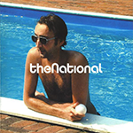 THENATIONAL-S:T.png