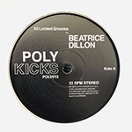 beatrice_dillon_50_locked_grooves.png