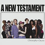 christopherwowens-anwtastament-lp.png