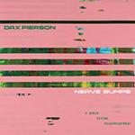 dax_pierson_nerve_bumps.png