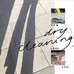 dry_cleaning_new_long_leg.png