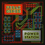 freak_genes_power_station.png