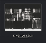 kings_of_leon_when_you_see_yourself.png