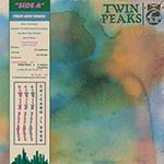 twin_peaks_side_a.png