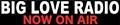BIGLOVERADIO-BANNER-2020-120.jpg