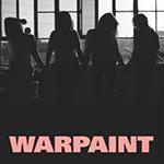 Heads_Up_Warpaint.png
