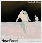 black_country_new_road_for_the_first_time_negative_effect.png