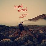 blood_wizard_western_spaghetti.png