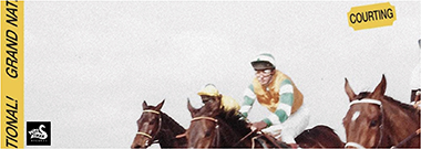 courting-grandnational-banner