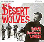 desert_wolves_love_scattered_lives.png