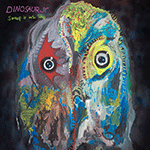 dinosaur_jr_sweep_it_into_space.png