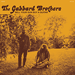 gabbard_band_brothers_sell_your_gun_buy_a_guitar.png